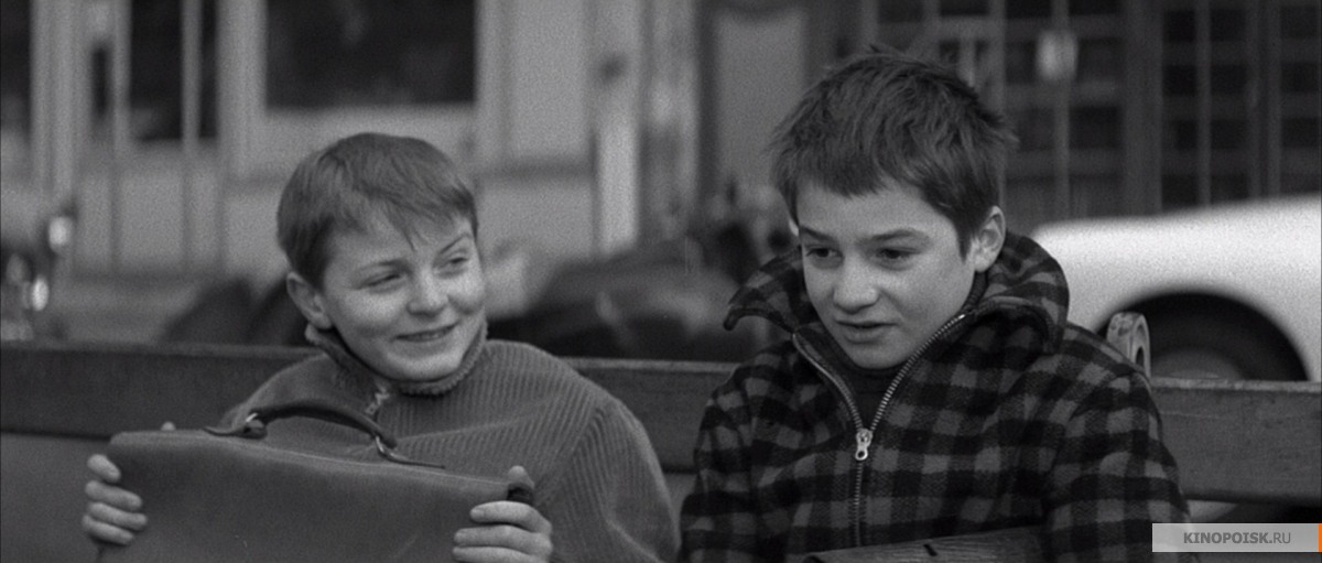 a summary and analysis of a dramatic scene in the 400 blows a french drama film Analysis: in responding to dramatic  the drama of ancient greece and rome (800 bce-400  chain of events or plot for a dramatic or literary work scene:.