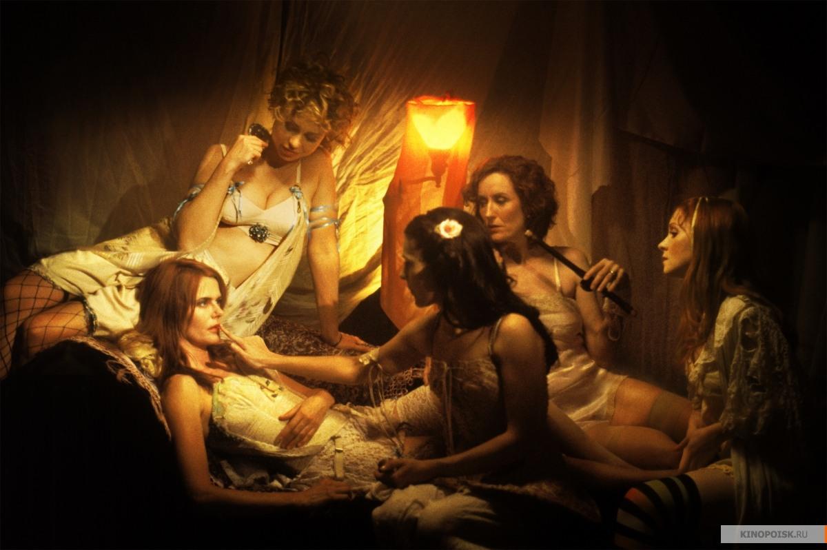 Проститутки фільми ухта проститутка