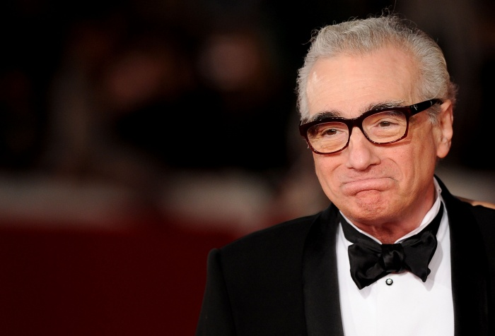 martin scorsese directing god of hollywood films The amazing spider-man films weren't disasters feels director marc webb renowned hollywood actor andrew garfield, who features martin scorsese's latest movie silence, says working with the legendary director wasa a gift.