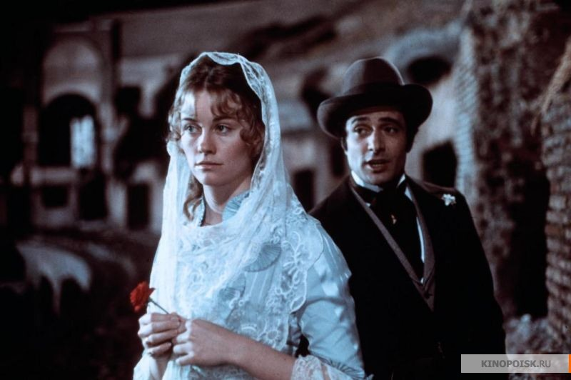 daisy miller Struggling with henry james's daisy miller check out our thorough summary and analysis of this literary masterpiece.