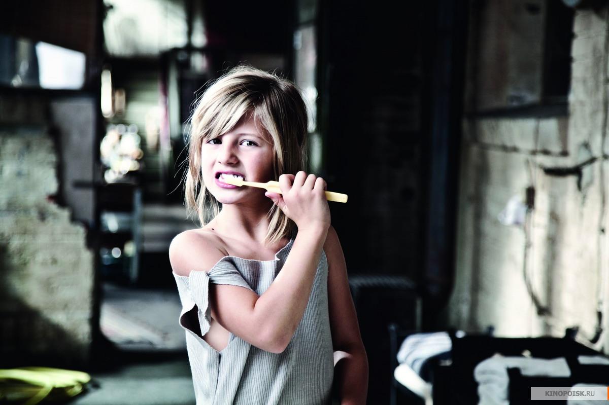 кадр №1 из фильма Соблазнитель (2010)