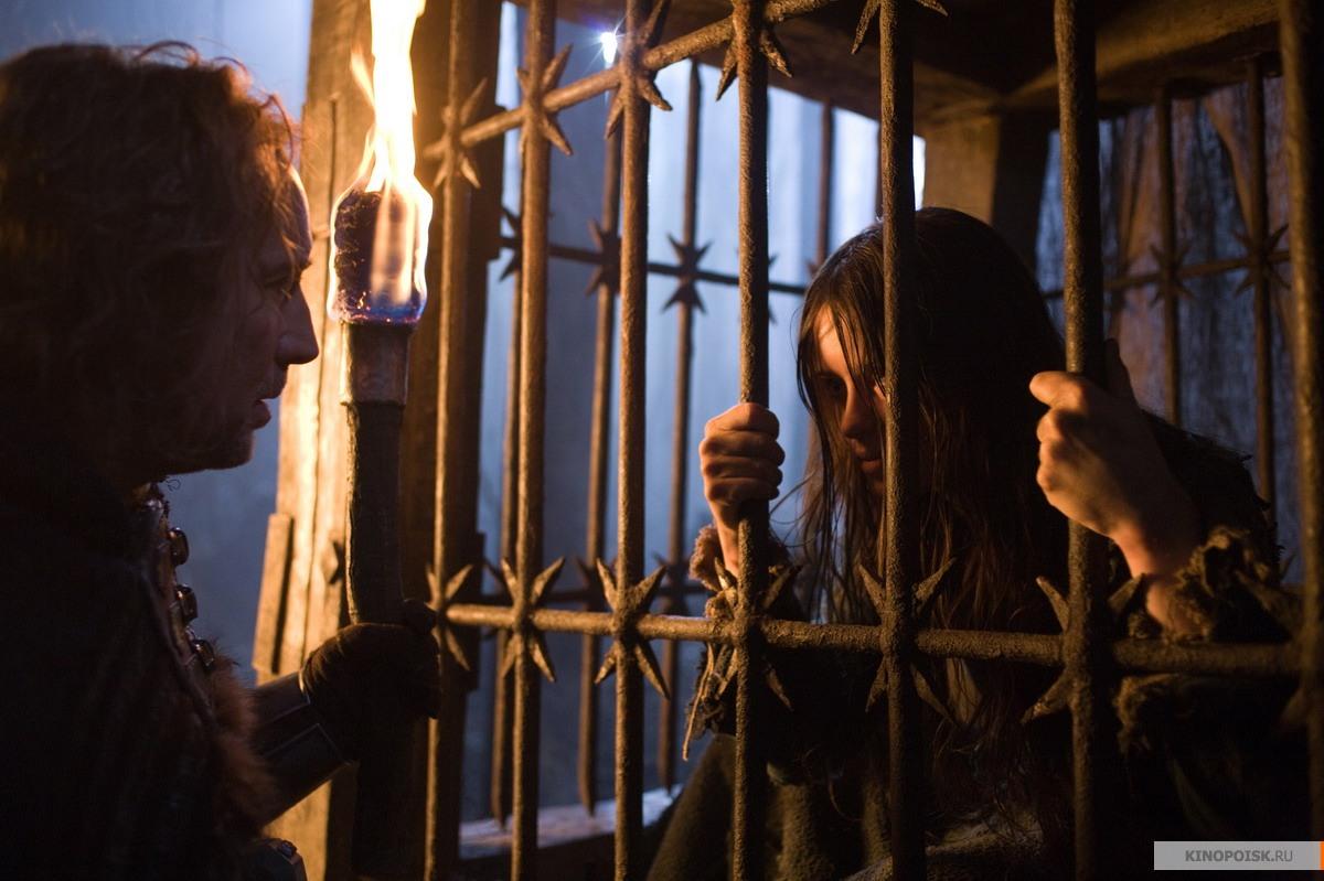 скрытого или сила ведьмы затаченная в зеркало после смерти Якутске есть данные