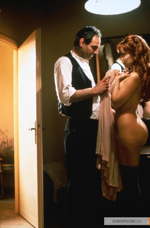 smotret-eroticheskiy-film-safo