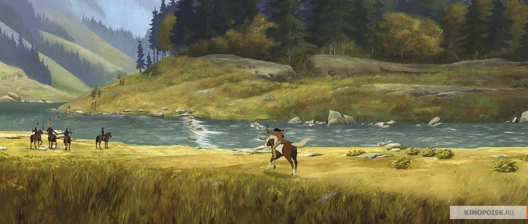 http://www.kinopoisk.ru/im/kadr/1/4/4/kinopoisk.ru-Spirit-Stallion-Cimarron-14486.jpg
