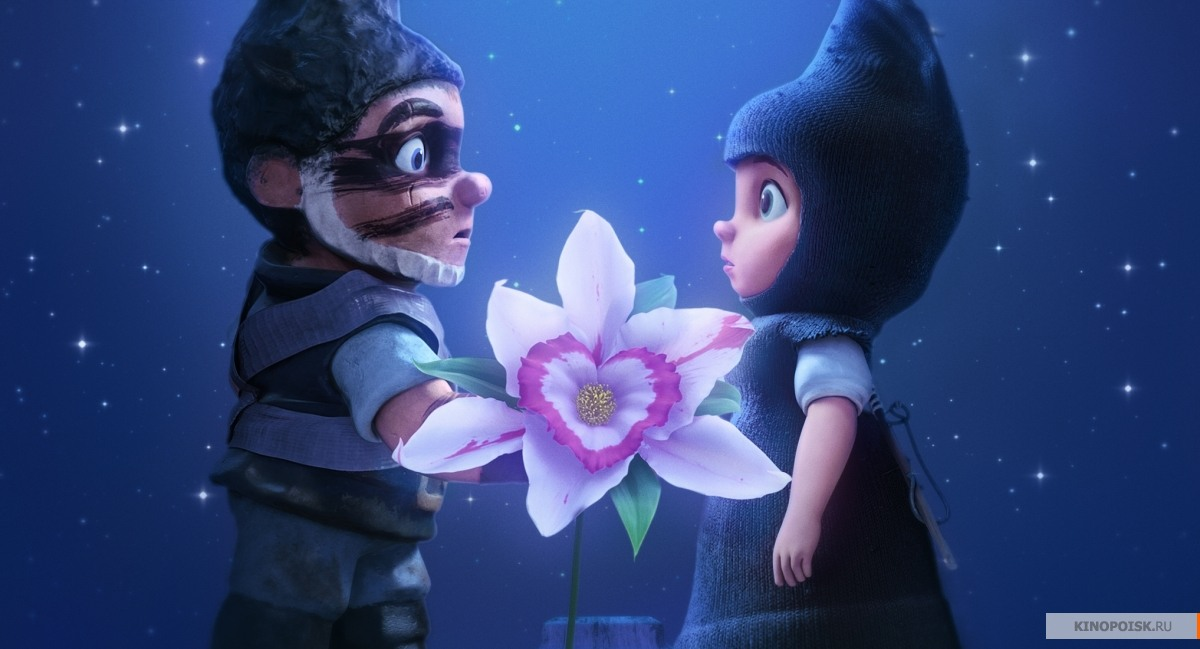 Скачать яндекс мультфильмы онлайн онлайн дисней