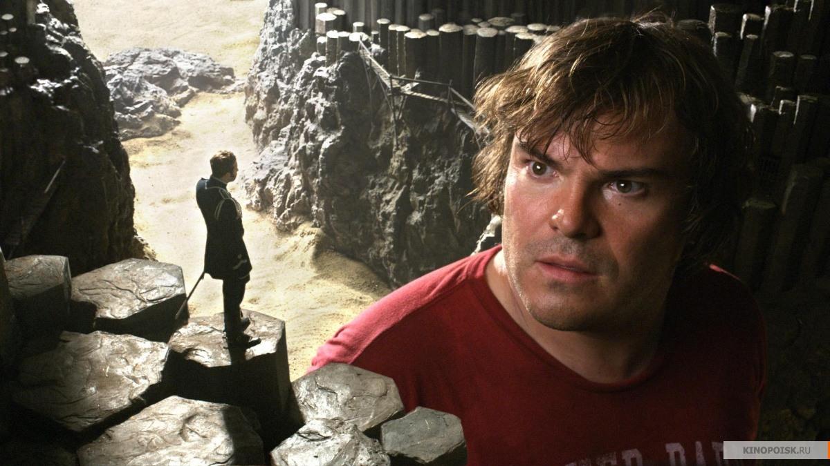 кадр №3 из фильма Путешествия Гулливера (2010)