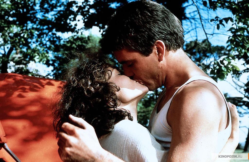 кадр №1 из фильма Безумный Макс (1979)