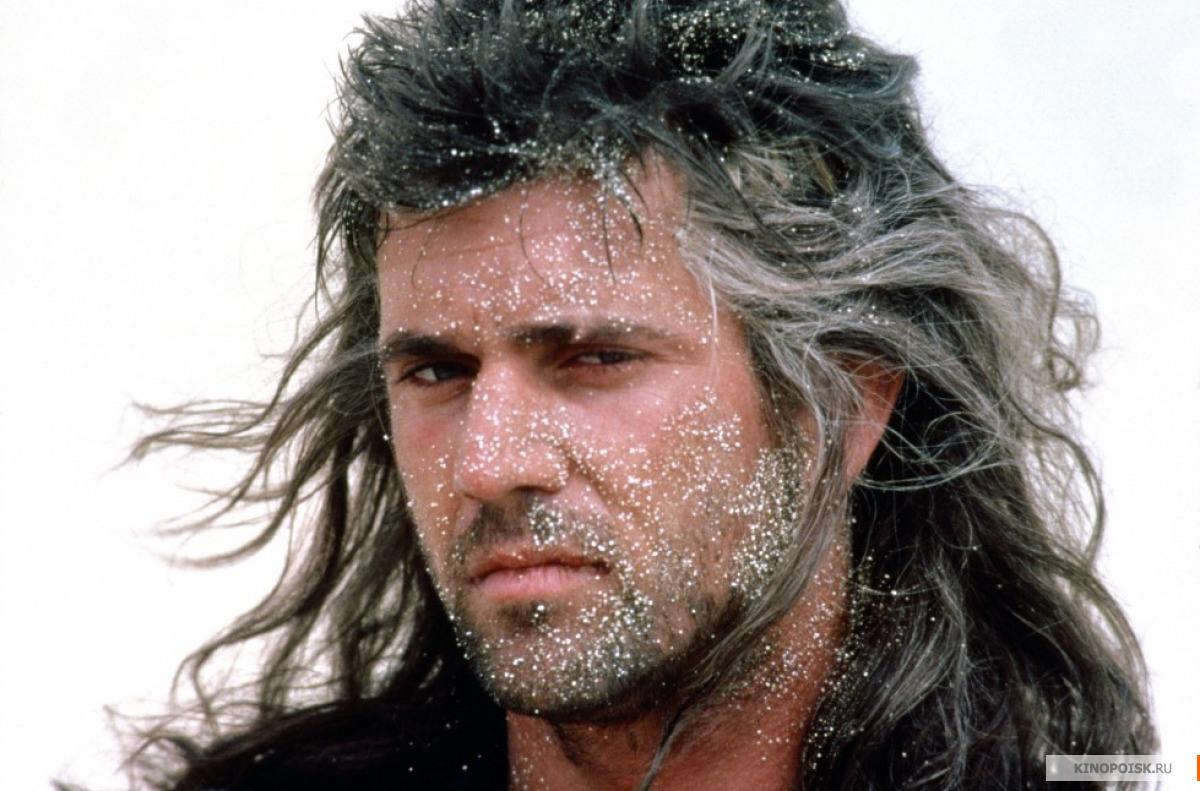 кадр №3 из фильма Безумный Макс 3: Под куполом грома (1985)