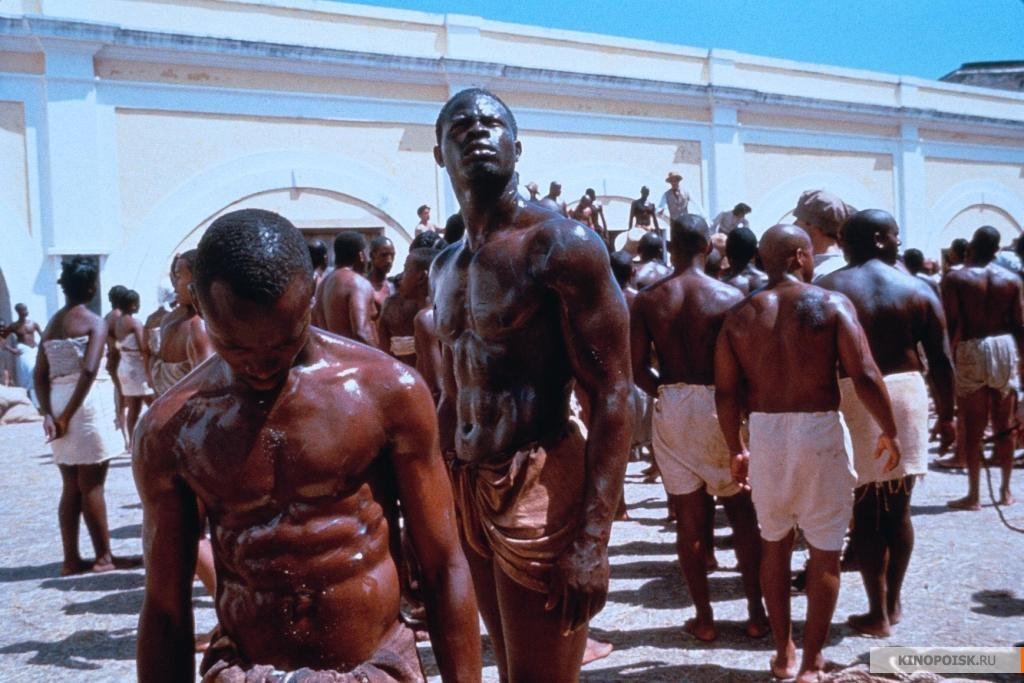 работать рабы фото при выезде улицы