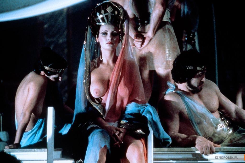 Итальянская эротика в риме фильмы — img 1