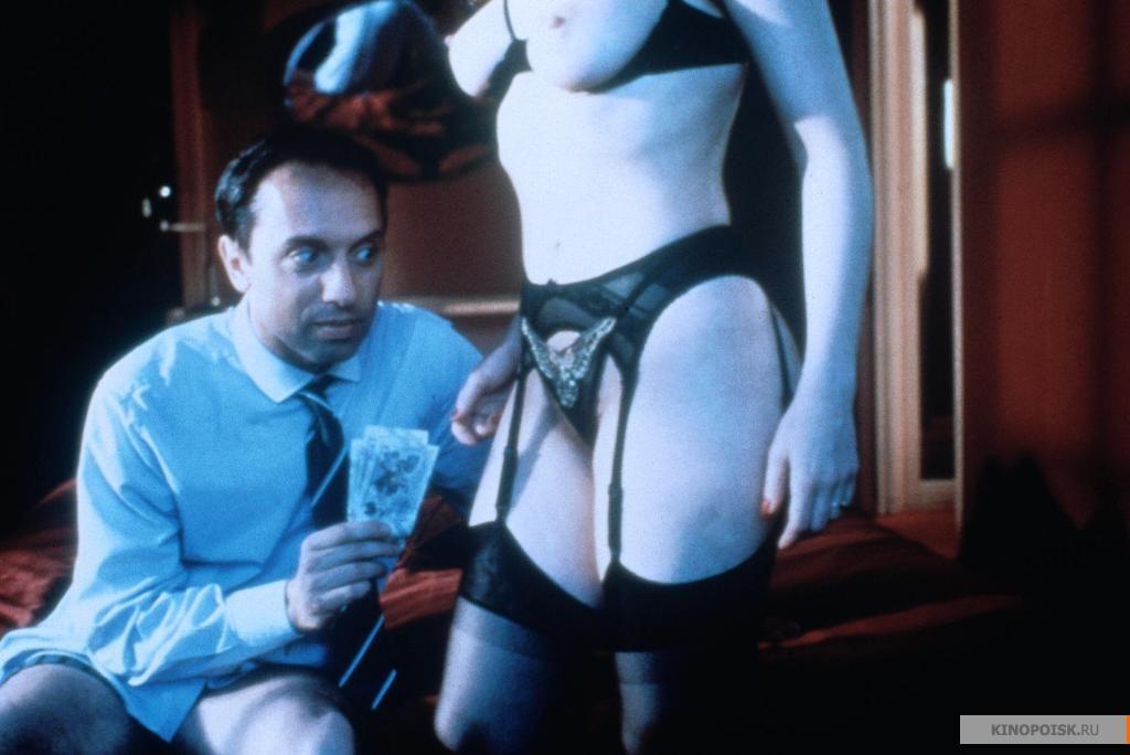 Сексуальные фильмы тино браско
