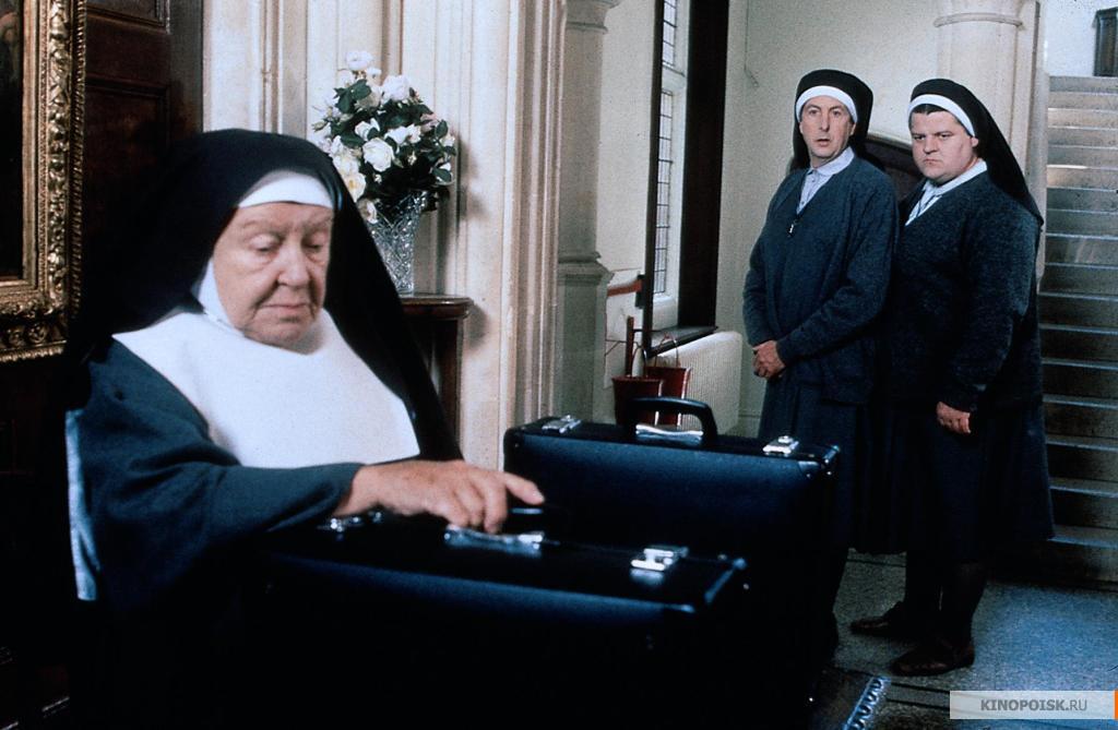 фотографии монахинь к песне монахиня моя замену