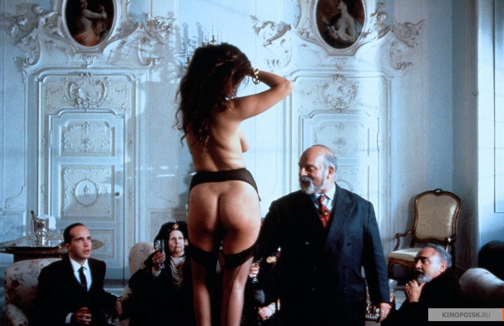 Большие сраки итальянская оргия с красотками пизда фото