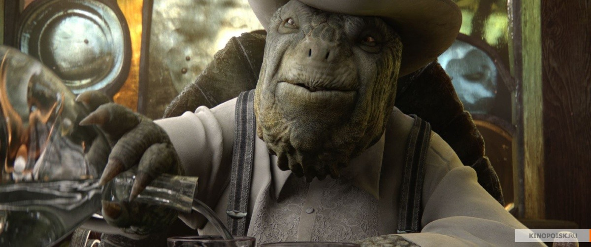 human themes in rango Animated space adventure tackles war, complex themes read common sense media's battle for terra review, age rating, and parents guide.