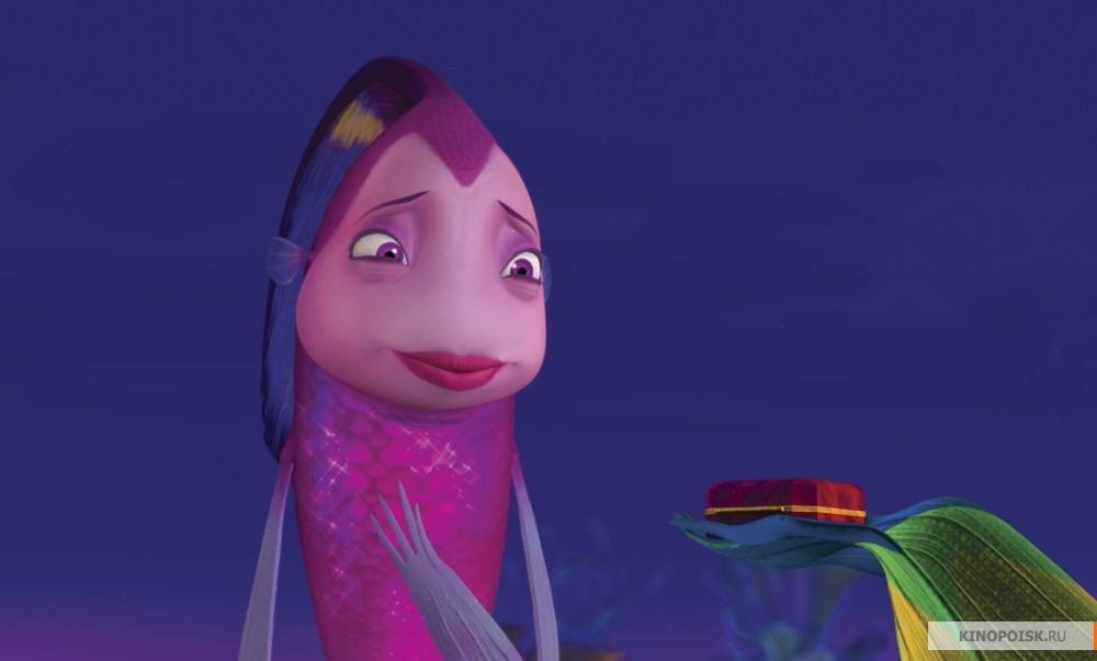 рыбка подводная братва картинки смеси моторным маслом