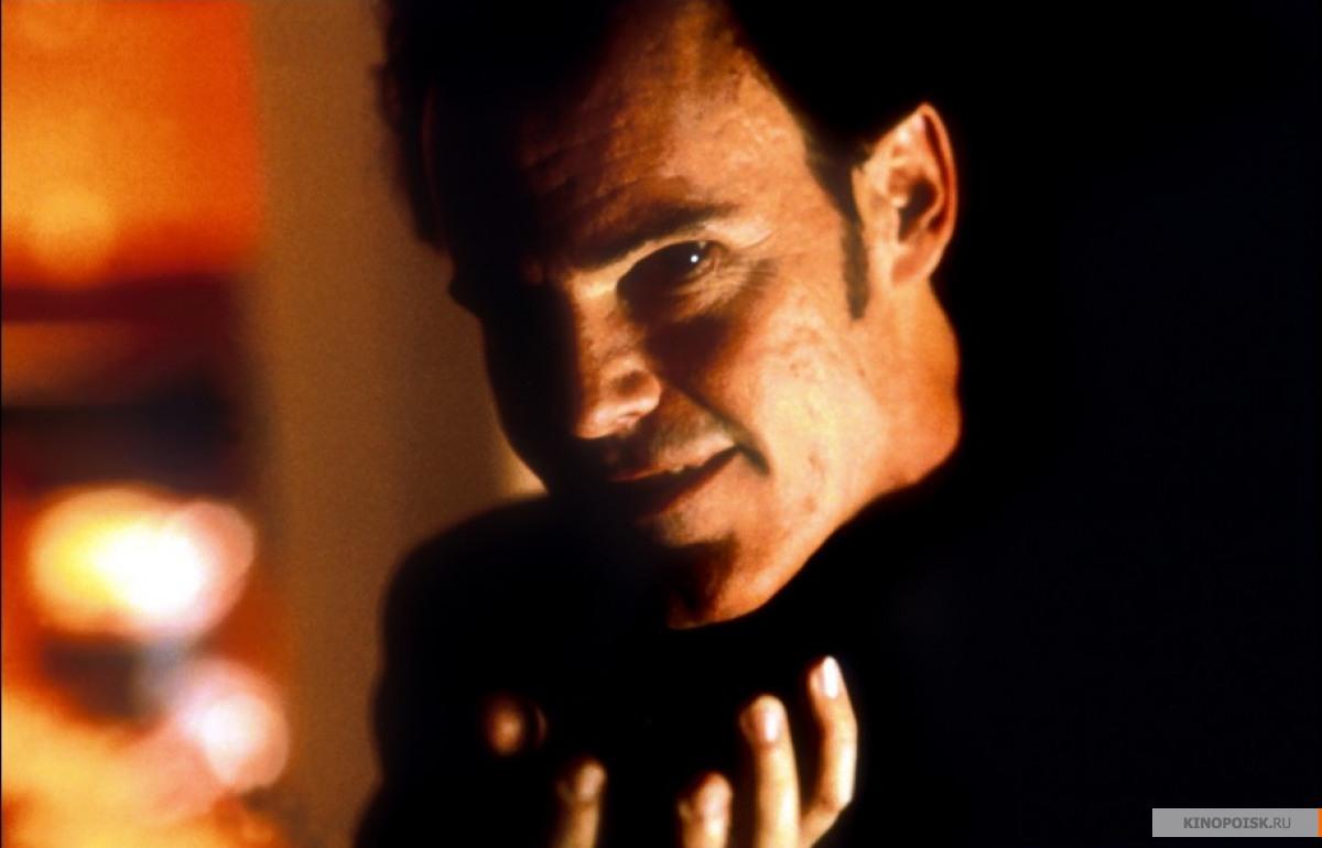 кадр №3 из фильма Исполнитель желаний (1997)