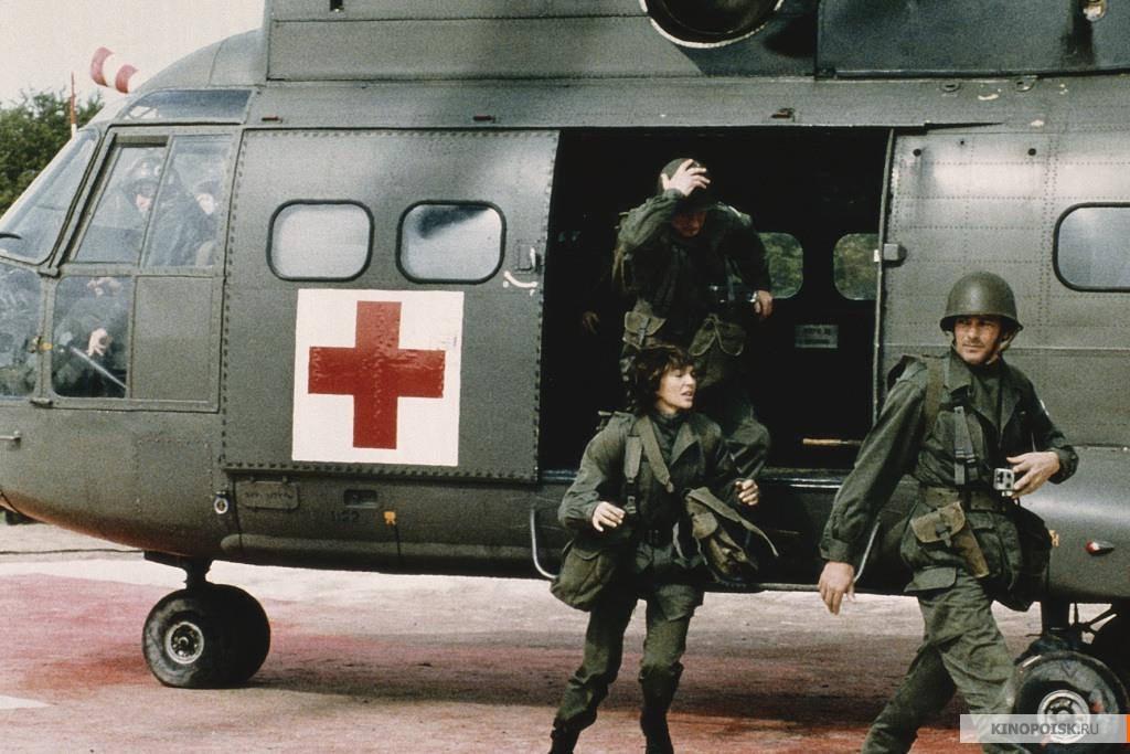 Военным врачам картинки
