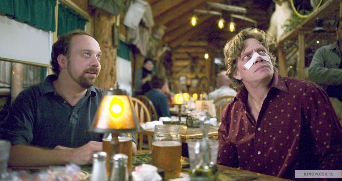 a synopsis of the movie sideways Movie info ma15+ not suitable  synopsis a wine tasting road trip to salute a bachelor's final days careens woefully sideways as he and his buddy hit the gas en.