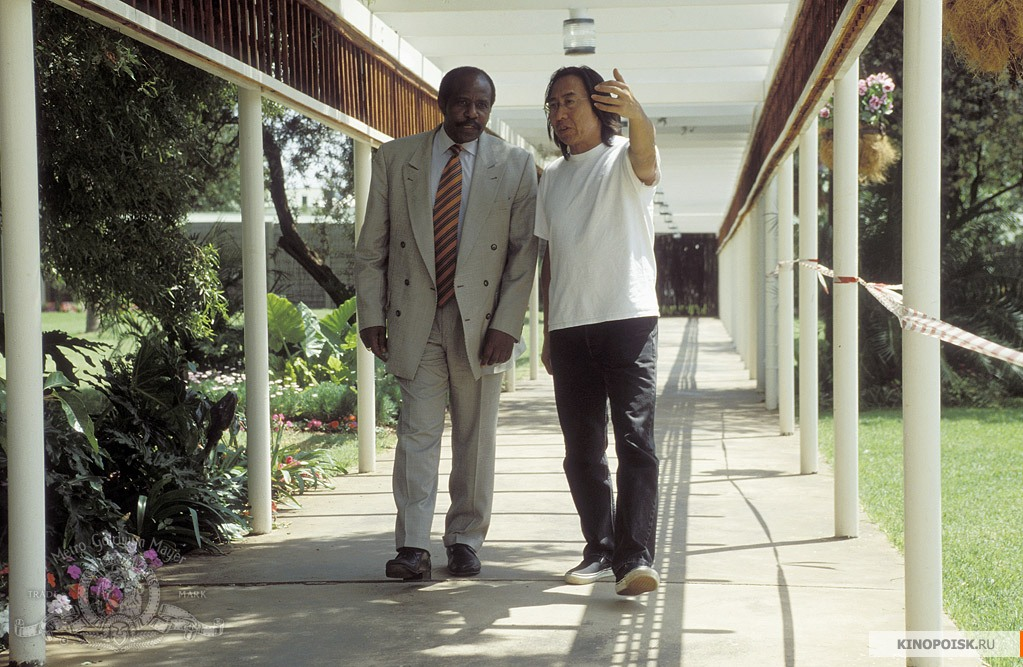 movie analysis of hotel rwanda Perhaps hotel rwanda will stir the souls of those who see it to join with humanitarian and human rights groups to pressure governments to stop the continuing violence in africa paul rusesabagina (don cheadle) is the meticulous and proud manager of the four star hotel des milles in the rwandan capital of kigali.