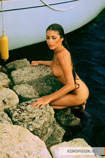 более, что фото греческая смоковница порно как будут