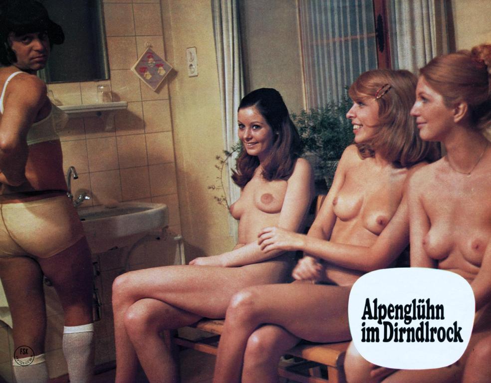 Смотреть фильм молодежь эротика