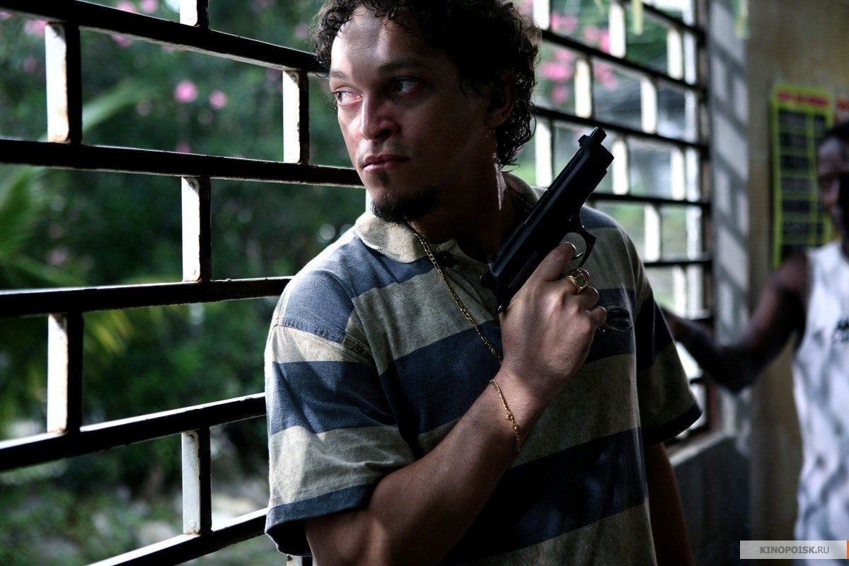 a report on elite squad a 2007 brazilian crime film by jos padilha Elite troop) is a 2007 brazilian crime film directed by josé padilha the film is a semi-fictional account of the batalhão de operações policiais its sequel, elite squad: the enemy within, released in brazil on october 8, 2010, holds industry records in the country for ticket sales and gross revenue.