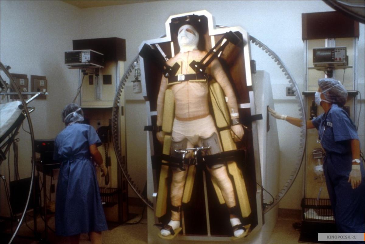 Средневековые пытки и казни Как издевались над людьми
