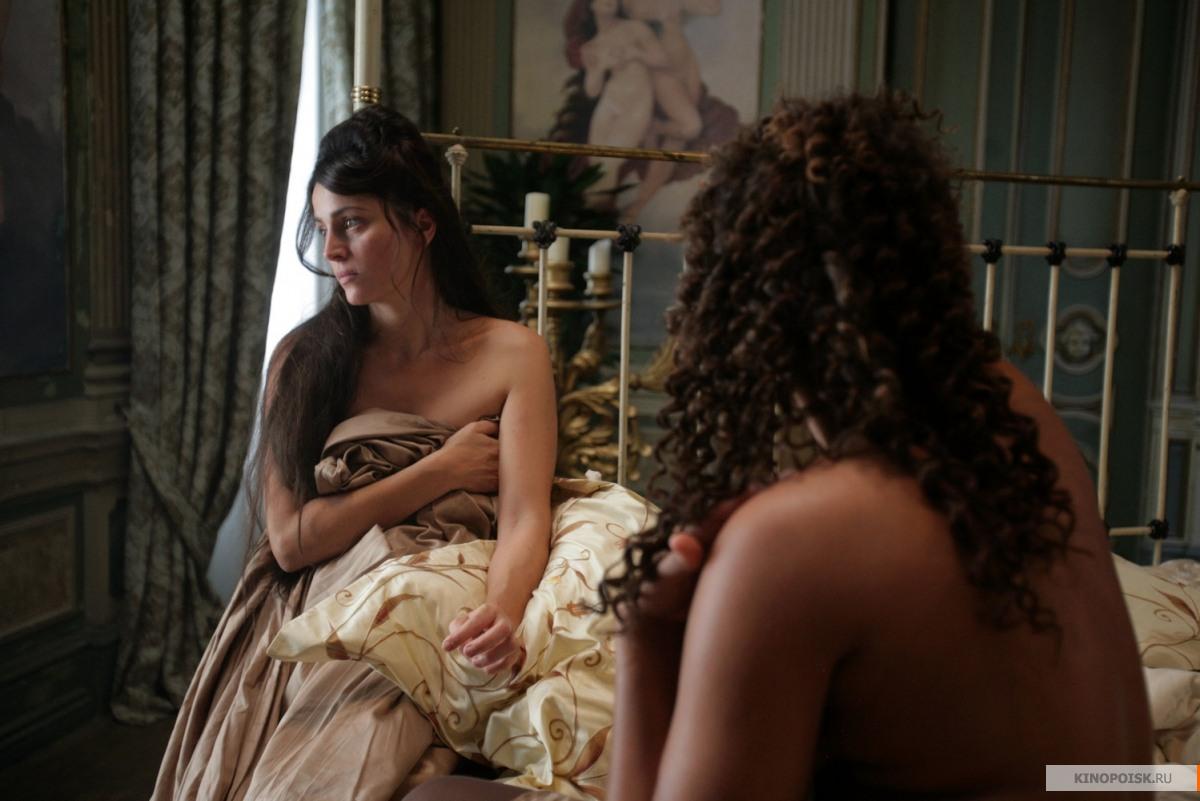 Фильм проститутка франции альбом проститутки