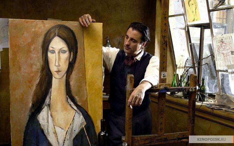 https://st.kp.yandex.net/im/kadr/1/6/7/kinopoisk.ru-Modigliani-167419.jpg