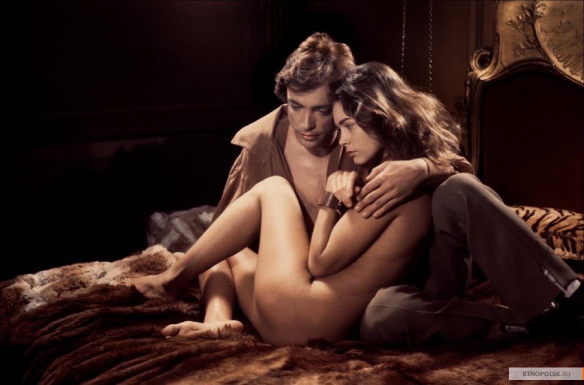 Фильмы эротик истора