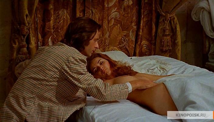 Красивый фильм эротики правы