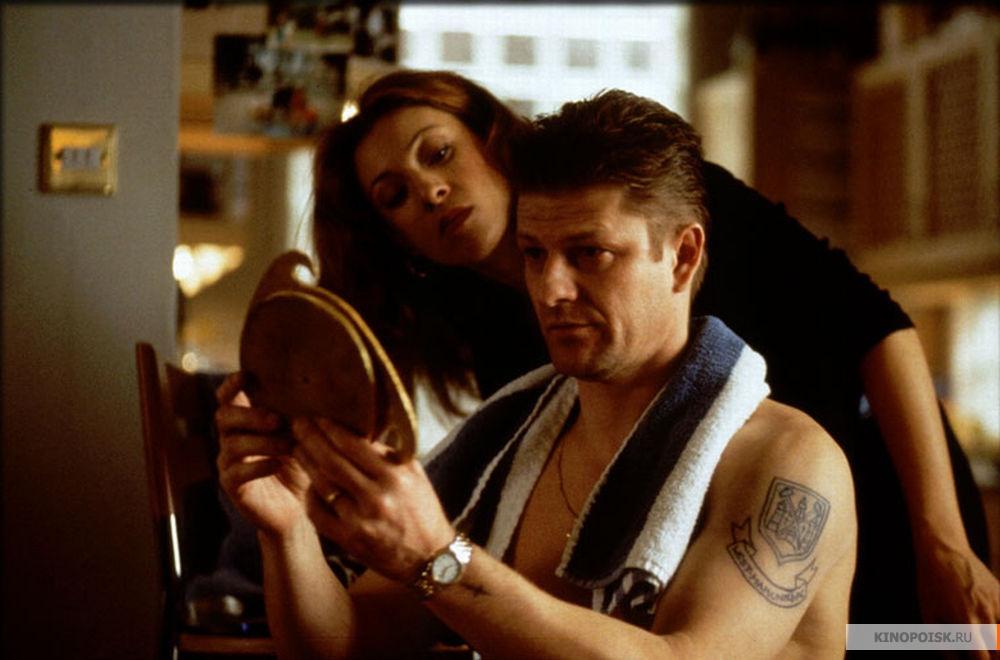 Надоело смотреть фильм «Парни из Эссекса (2000)»?