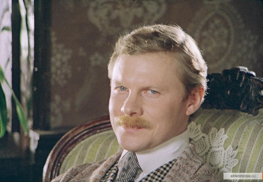 Шерлок холмс собака баскервилей