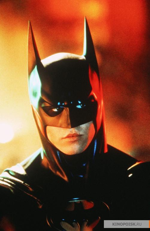 kinopoisk.ru-Batman-Forever-1740217.jpg