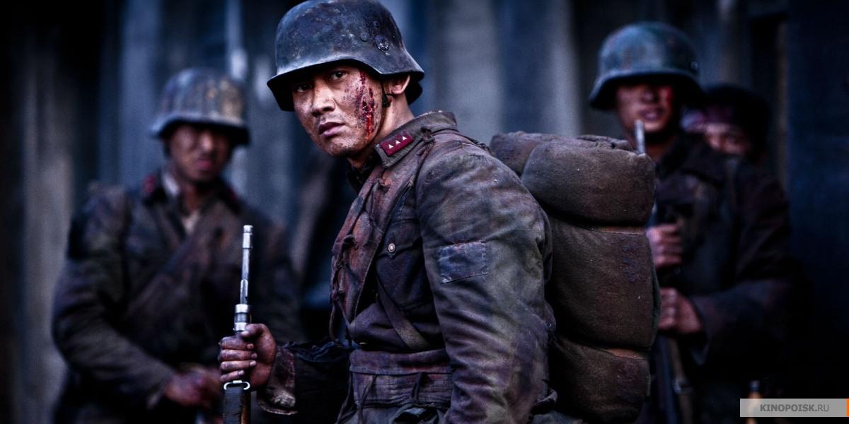 термобелья фильмы про 2 мировую войну 2015 позволяет увеличить объем