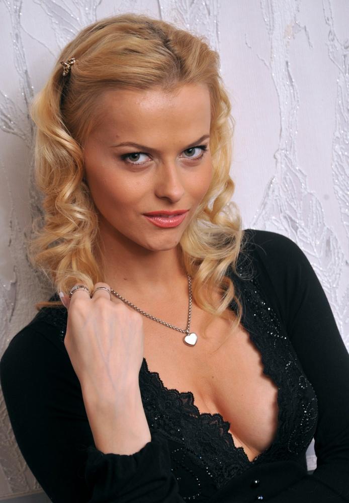 русских частные актрис фото