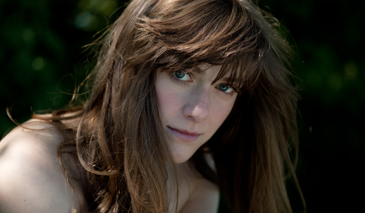 Miriam Byrd-Nethery Nude Photos 62