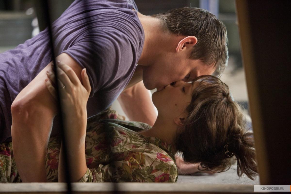 Фильм смотреть платно без регистрации про любовь с элиментами секса этом