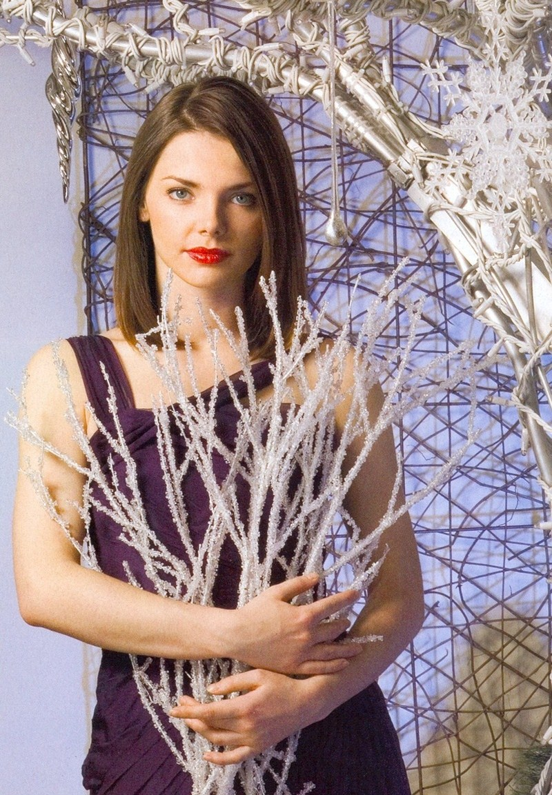 Все пикантные фото и видео Елизавета Боярская на бесплатном эротическом сайте Starsru.ru