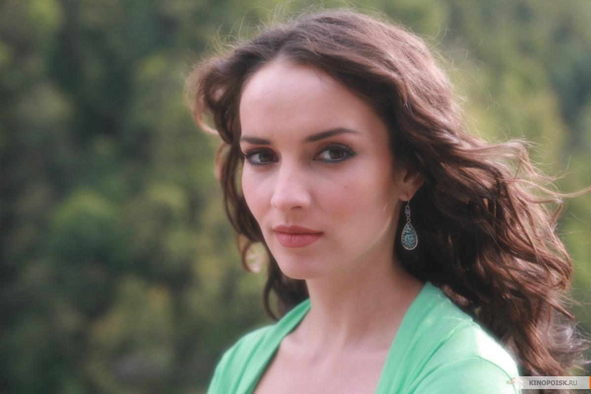 Кармелита актриса фото