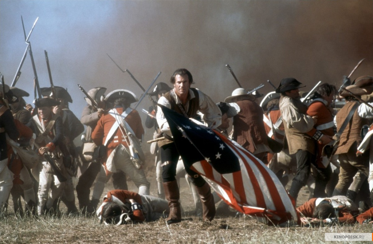 the reasons why the patriots won the revolutionary war That is how america won its independence war and that is why it deserved that victory thank you for reading did the patriots win the revolutionary war.