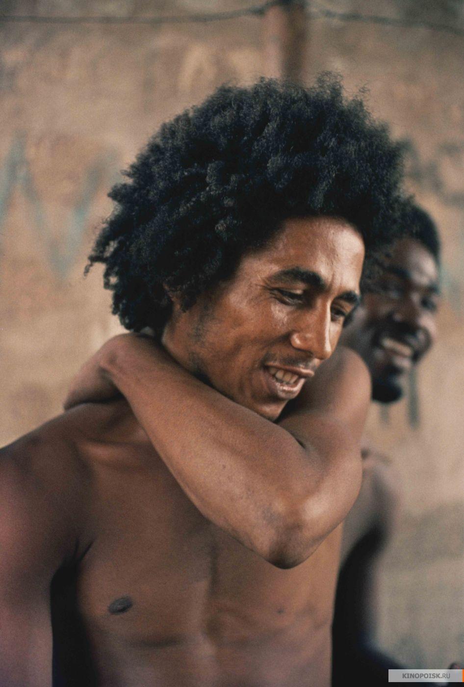 кадр №3 из фильма Боб Марли (2012)
