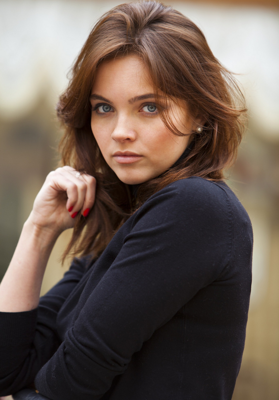 Наталья Земцова в нижнем сексуальном белье на красивых эро фотках