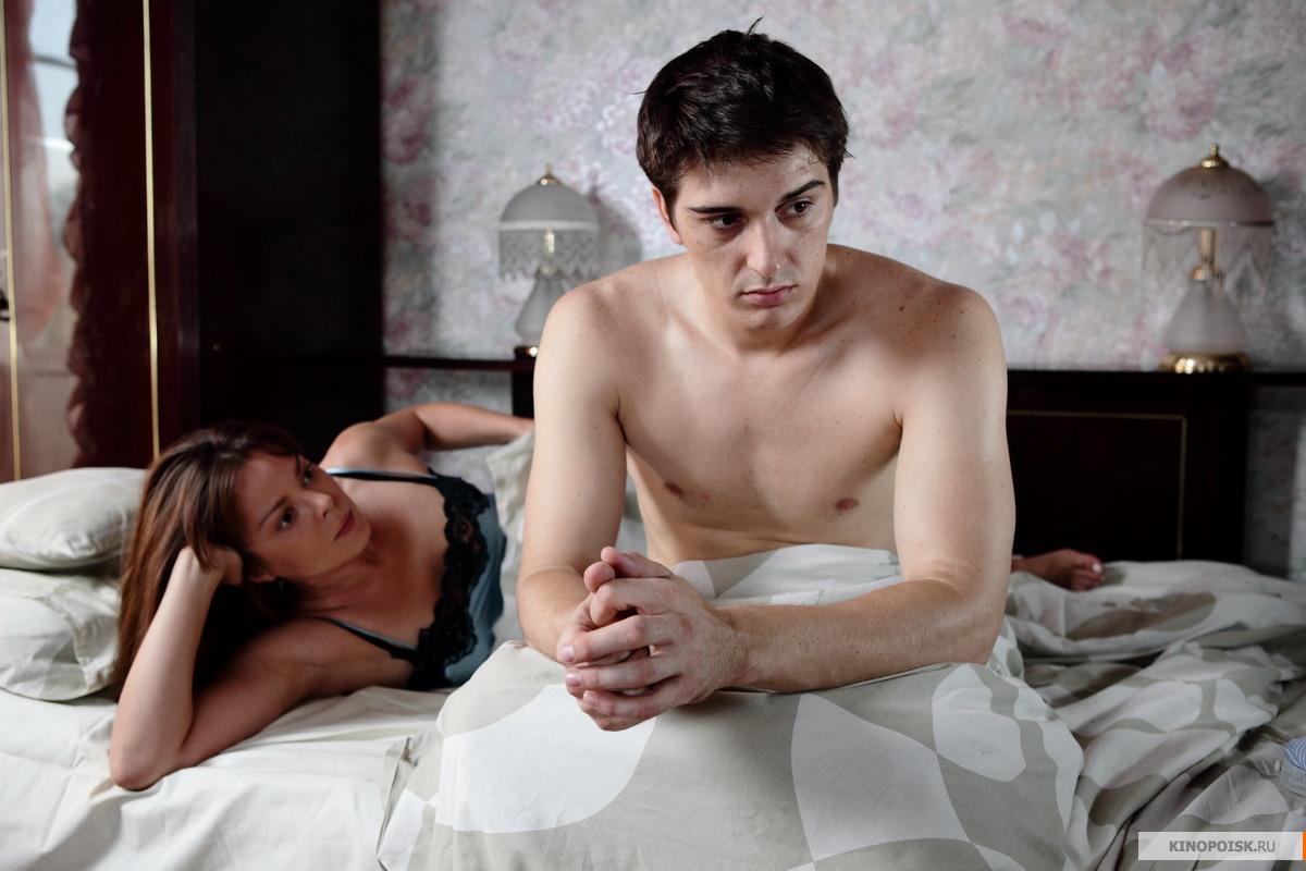 Порно жен с сюжетом друзьями мужа в нд