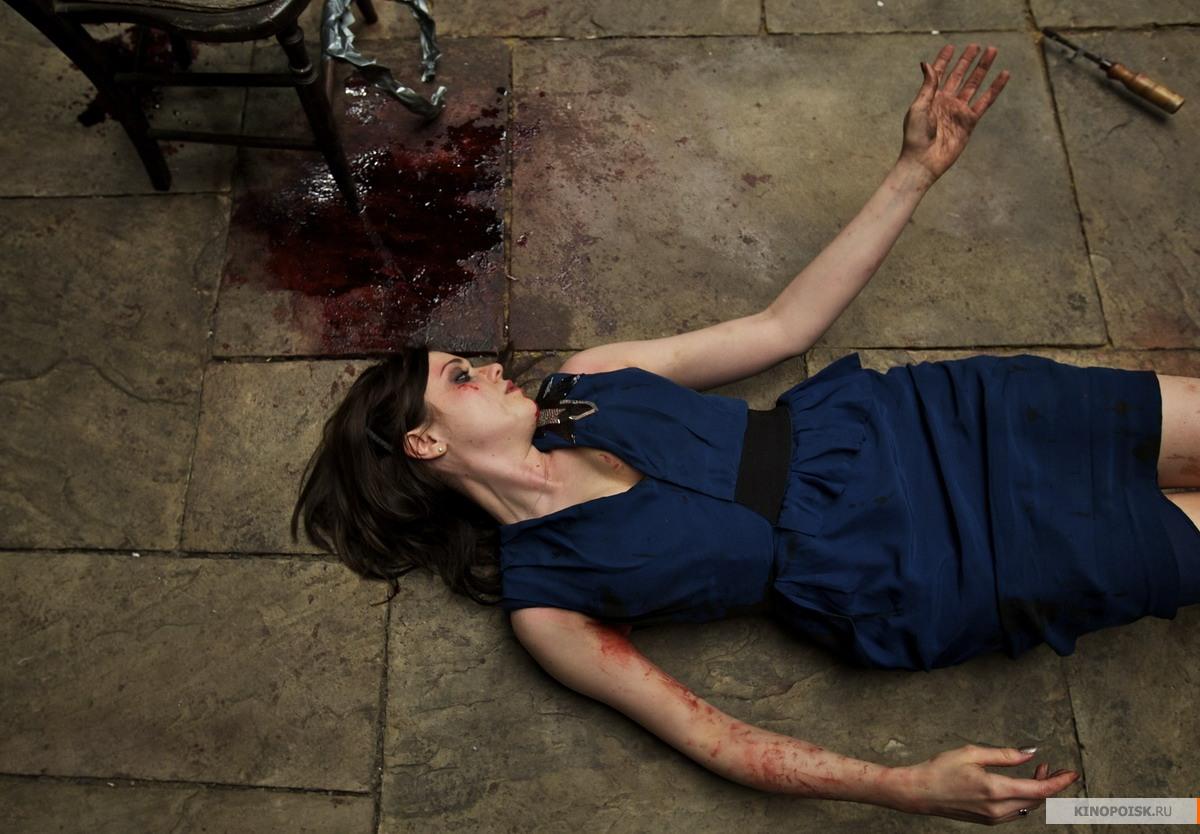 Movie girl murdered cornfield ghost, manipuri girl sex video porn