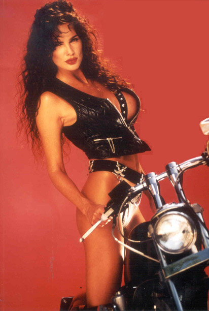 Julie strain in leather, free mature amatuer sex pics