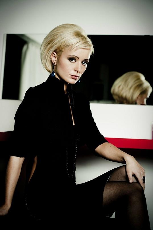 актриса поля полякова возраст фото семья компании галерея