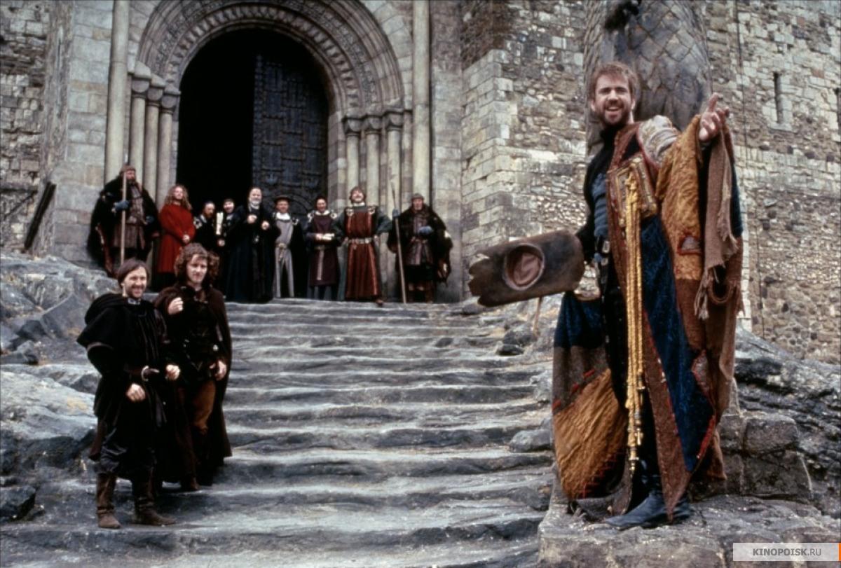 a critique of franco zeffirelliss film interpretation of hamlet Romeo and juliet (franco zeffirelli the play cannot support zeffirelli's interpretation—an i just read your critique of the zeffirelli.
