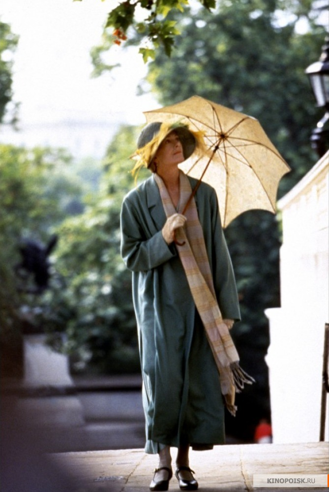 similarities in the film the hour and mrs dalloway Ap lit project comparing character, plot, setting, and themes of mrs dalloway and the hours through imagery.