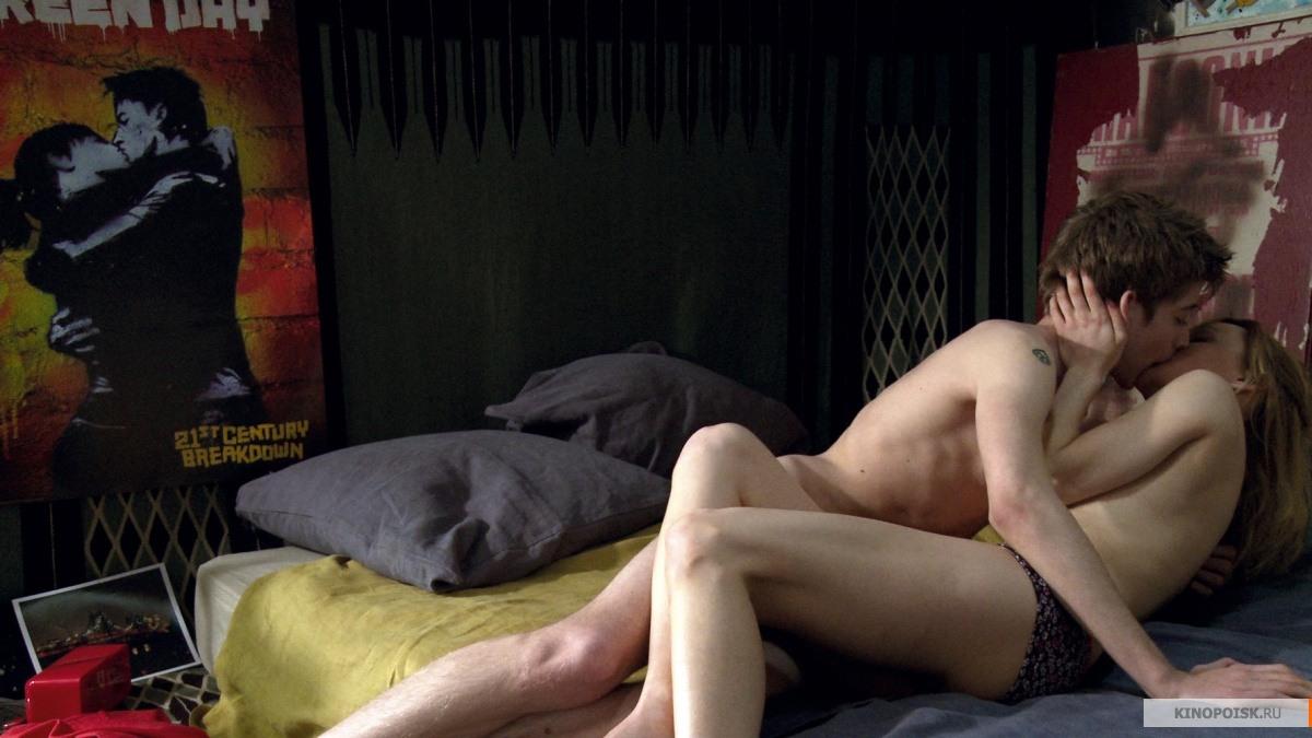 Фильм Про Секс Круто